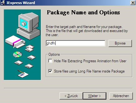 Package Name and Options.JPG