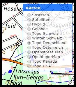 01 gps-tracks_kartenauswahl