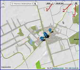 02 bikemap_gesuchter_ort