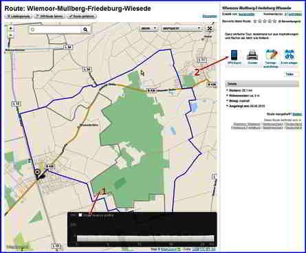 03 bikemap_route