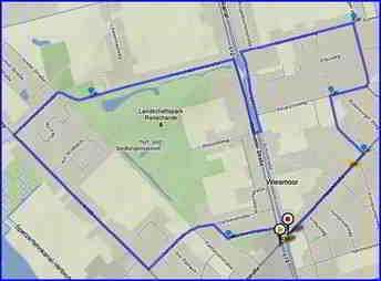 08 bikemap_route_fertig