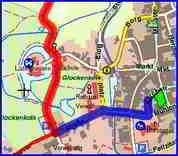 15 radroutenplaner_nrw_route_veraendern_alte_route