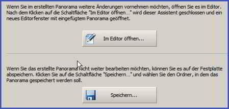 017 zps_pano_speichern_klein