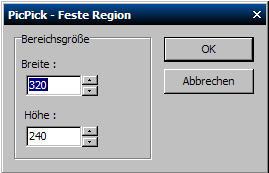 festeregion