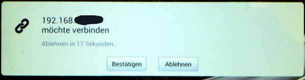 03b airdroid-handy_bildschirm