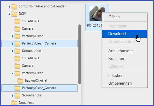 10 airdroid_download