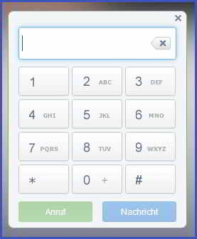 15 airdroid_telefon