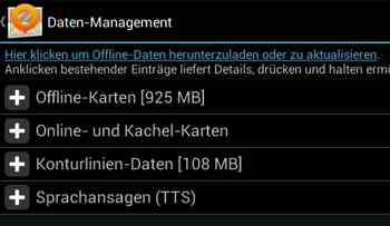 002 osm_datenmanagement