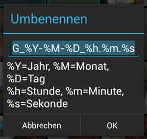 09c quickpic_umbenennen