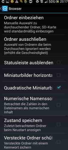 16 quickpic_einstelg_browser