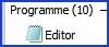 02 htmlimager_editor_suchen