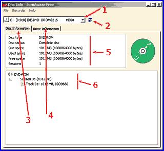 11 burnaware_disc_info