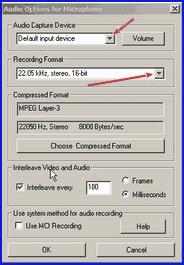 06 camstudio_audio_optionen_1