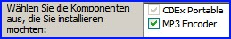 03 cdex_mp3encoder