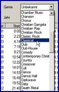 15 cdex_genre