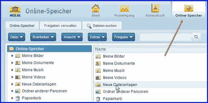 00a web_mediaspeicher