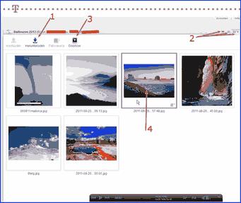 09g t-onlinespeicher_mediacenter_enthaltene_bilder