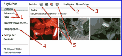 11 skydrive_bilderordner