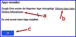 23 googledrive_apps_verwalten