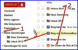 25 googledrive_ordner_fuellen_freigeben