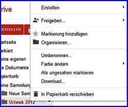26 googledrive_ordner_freigeben