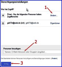 26 googledrive_ordner_freigeben_rechte