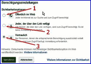 27 googledrive_ordner_freigeben_rechtevergabe