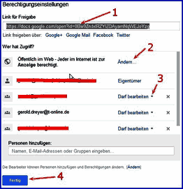 28 googledrive_ordner_freigeben_berechtigungseinstelg