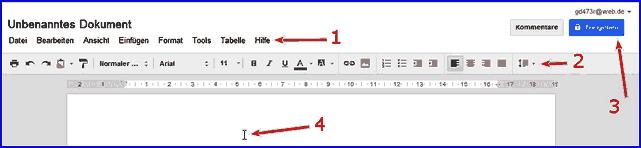 29 googledrive_textverarbeitung