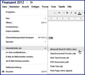 31 googledrive_textverarbeitung_dokument_herunterladen