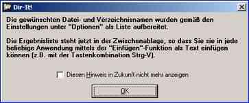 05 dirit_hinweisfenster_