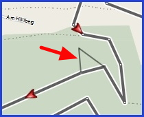 012 neuer trackpunkt