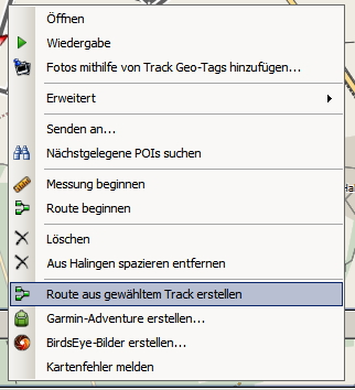 013b kontext_track