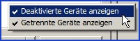 08e no23_geraete_aktivieren