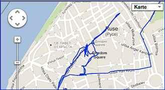 14 reiseroten_in_route_zoomen_-