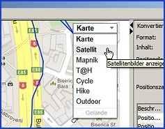 15 reiserouten_routeconverter_kartenauswahl_-