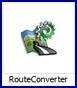 routeconvertr