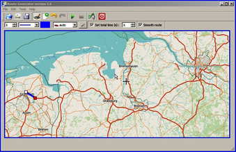 05 routegenerator_start_mit_karte-