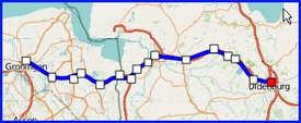 09 routegenerator_reiseroute-
