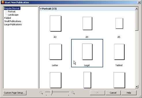 04 serifpp_formatwahl