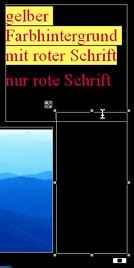 39 serifpp_2textcontainer