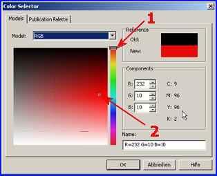 72 serifpp_mehrlinienfarben