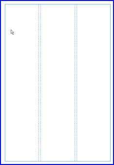 78 serifpp_3spaltenvorlage
