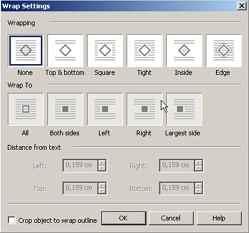81 serifpp_textflusseinstel