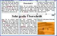 86 serifpp_grueberschrift