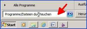 00k texterkng_suchfeld_-