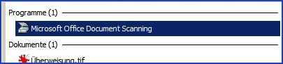 00l texterkng_scanningsuche_-