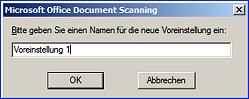04 texterkng_voreinstelgsname_-