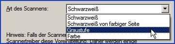 06 texterkeng_graustufen_-