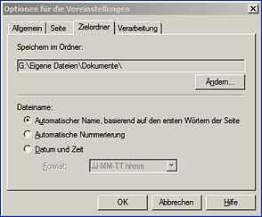07 texterkng_zielordner_-